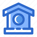 app, home, house, interface, real estate, sign, ui icon