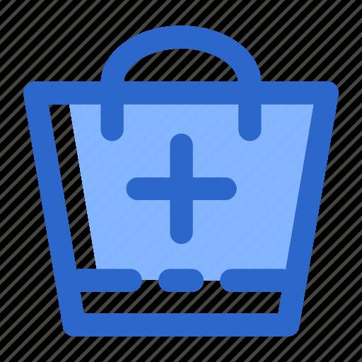 bag, buy, commerce, fashion, sale, shop, shopping icon