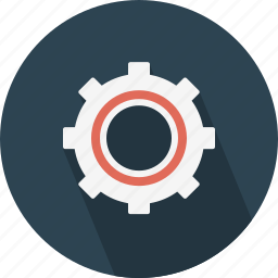 gear, preferences, setting, settings icon