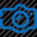 camera, photo, photocamera icon