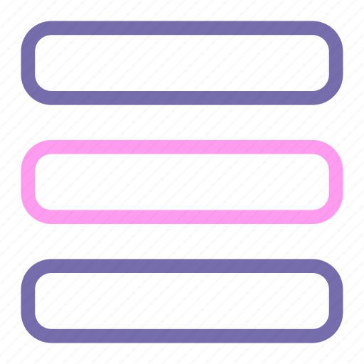 burger, burger icon, expanded, line, ui icon
