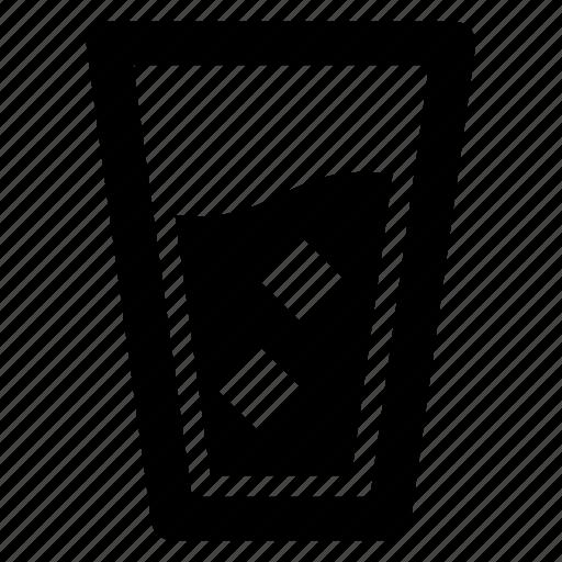 beverage, drink, fizzy drink, juice, liquid, refreshment icon