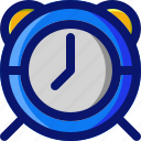 multimedia, clock, watch, timer, alarm, time, schedule