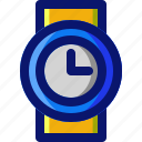 multimedia, clock, watch, time, timer, schedule