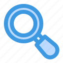 search, find, magnifier, glass, magnifying, web, website