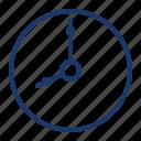 interface, stopwatch, time, ui, watch