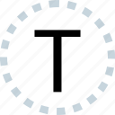 create, edit, editor, text icon