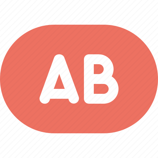 interface, round, symbols, ui icon