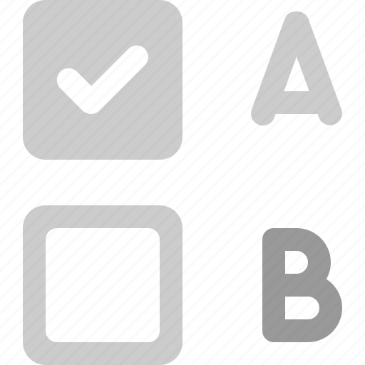 checkbox, disabled, ui icon
