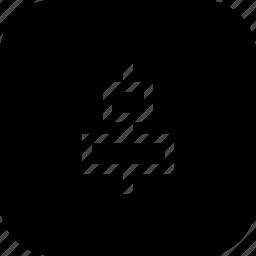 align, arrange, arrangement, center, horizontal, tool, ui icon