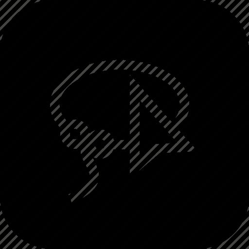 interface, lasso, random, select, tool, ui icon