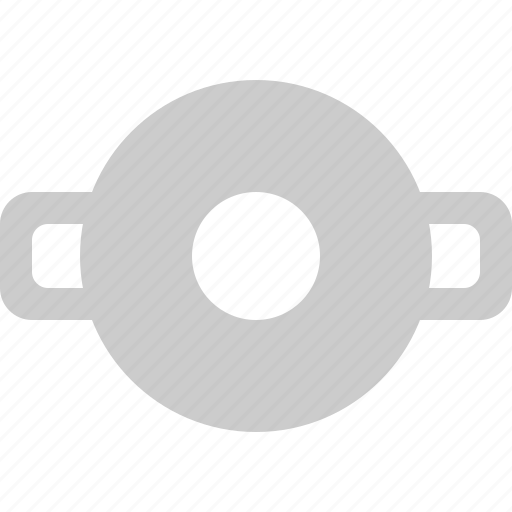disabled, horizontal, slider, ui icon
