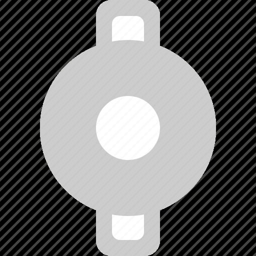 disabled, slider, ui, vertical icon