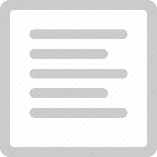 interface, page, text, ui icon