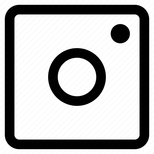 Capture, snap, take icon - Download on Iconfinder