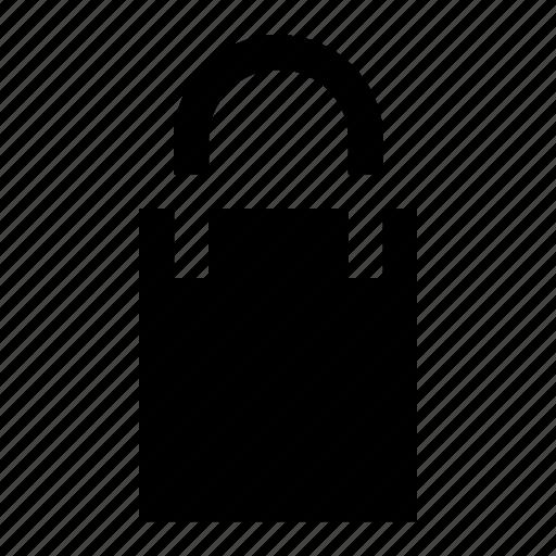 bag, commerce, e, handbag, interface, selling, shopping icon