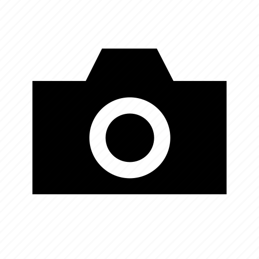 cam, camera, image, photo, pic, shoot, ui icon