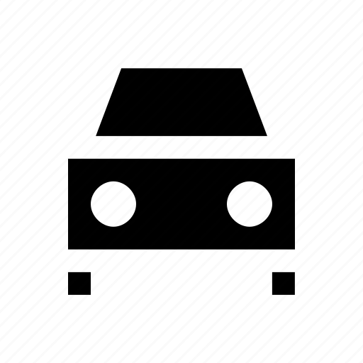 cab, car, drive, interface, texi, ui, vehicle icon