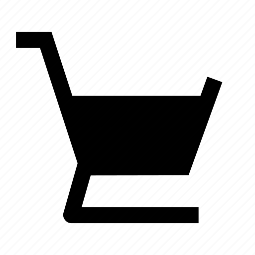cart, e-commerce, interface, shop, shopping, trolly, ui icon