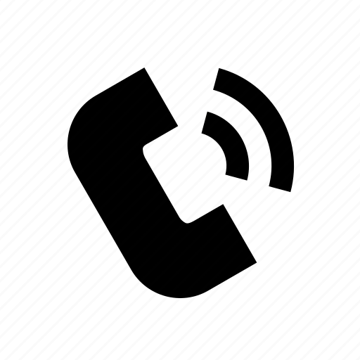 call, calling, cell, cellphone, mobile, speaker, volume icon