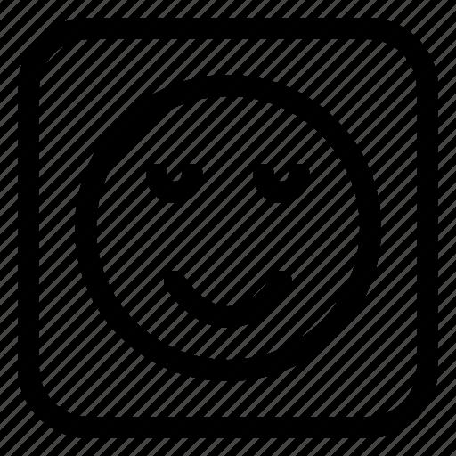Emoji, emoticon, smiley, face icon - Download on Iconfinder