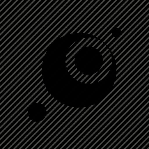 brush, flare, interface, lighting, tool, ui icon