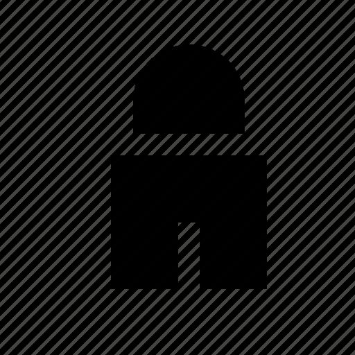 app, applock, interface, lock, secure, sequrity, ui icon