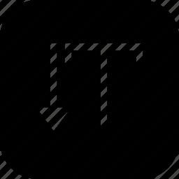 interface, set, setting, text, tool, ui, web icon