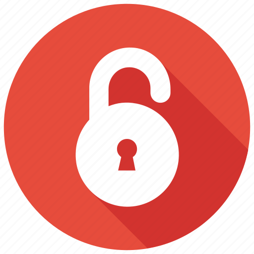 Lock, password, secure, securityicon icon - Download on Iconfinder
