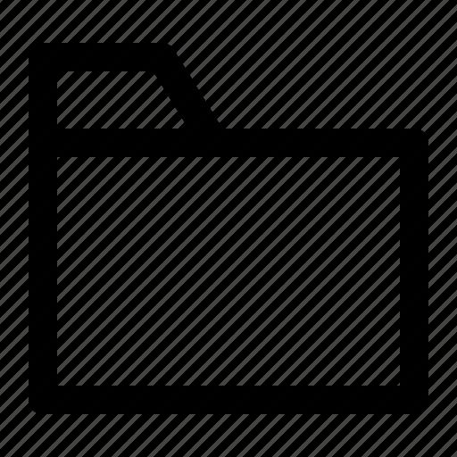 folder, interface, mobile, techonology, user interface, ux, web icon