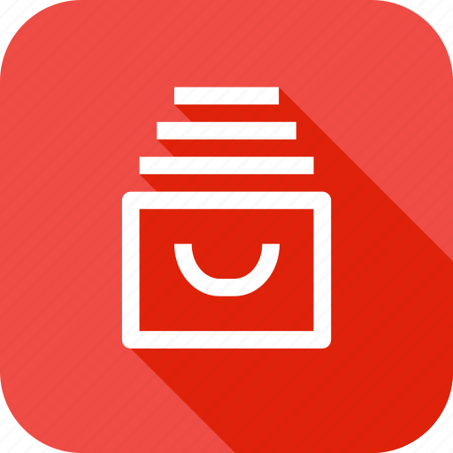 copy, documeny, duplicate, file, foder, paper icon