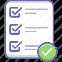 archive, document, file icon