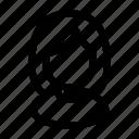 avatar, person, picture, profile, user icon