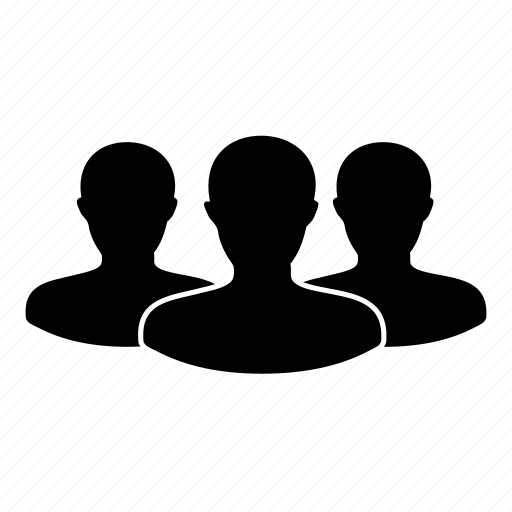 group, people, social network, team, teamwork, users icon