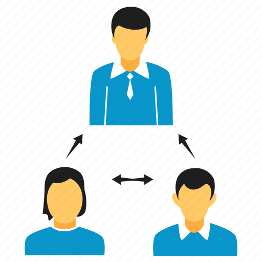 female, group, man, manager, people, user, users, woman, workgroup icon