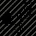 profile, picture, add, user icon