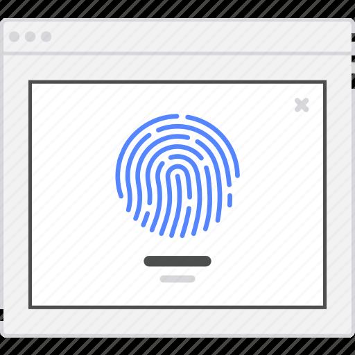 application, diagram, finger, flowchart, form, lightbox, login, scan, sitemap, user flow, website, wireframe, workflow icon