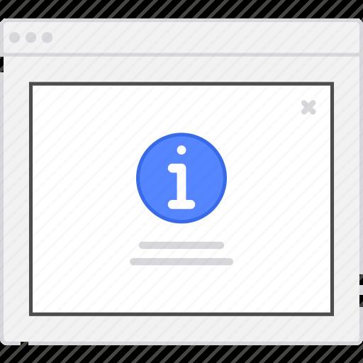 application, diagram, flowchart, form, information, lightbox, login, sitemap, user flow, website, wireframe, workflow icon