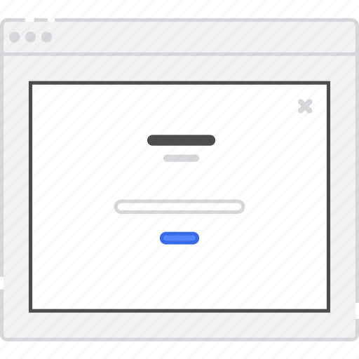 application, diagram, flowchart, form, lightbox, login, password, reset, sitemap, user flow, website, wireframe, workflow icon