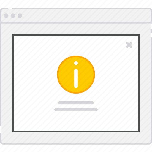 application, diagram, flowchart, form, lightbox, login, sitemap, user flow, warning, website, wireframe, workflow icon