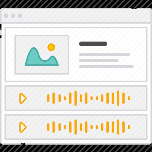 album, application, flowchart, scheme, sitemap, user flow, website icon