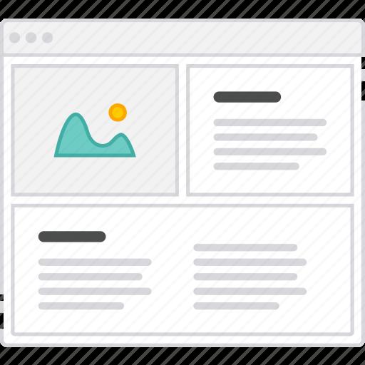 application, flowchart, grid, scheme, sitemap, t, user flow, website icon