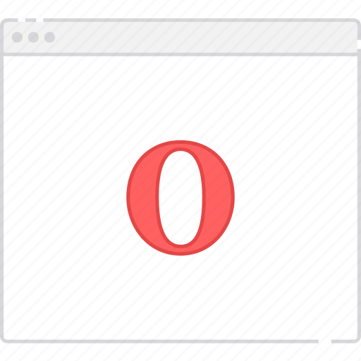 flowchart, opera, page, sitemap, user flow, workflow icon