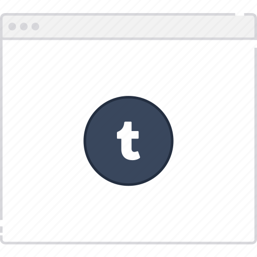 flowchart, page, sitemap, tumblr, user flow, workflow icon