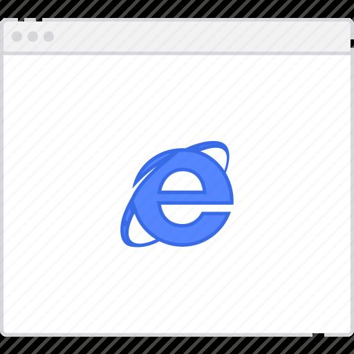 flowchart, iexplorer, page, sitemap, user flow, workflow icon