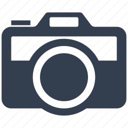 camera, hobby, photo, photography, picture, travel, vacation icon