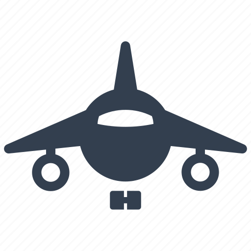 air, airplane, flying, shipping, tourism, transportation, travel, vacation icon