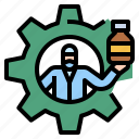 medicine, serum, antivirus, vaccines, development