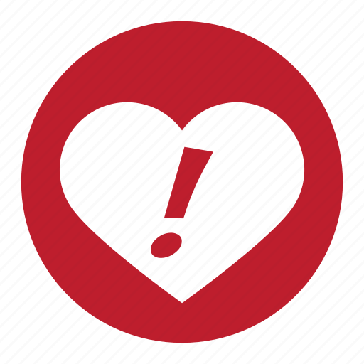 info, people, question, valentine icon