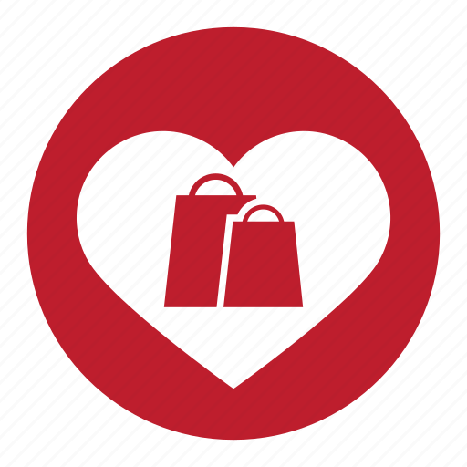 bag, buy, cash, price, sale, valentine icon